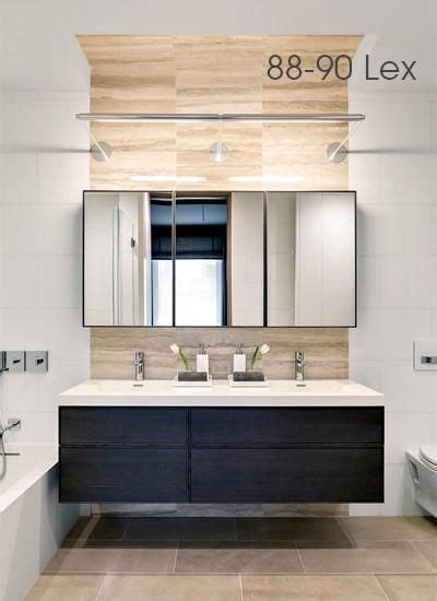 Modern Bathroom Vanities New York by Wetstyle Vanity Frame Collection Has Been Chosen For