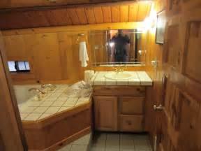 cabin bathroom ideas 45 rustic and log cabin bathroom decor ideas 2017 wall decoration