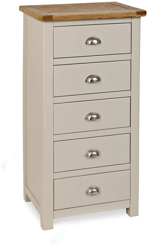 Narrow Bedroom Chest by Innovation Interesting Small Storage Design With Cool