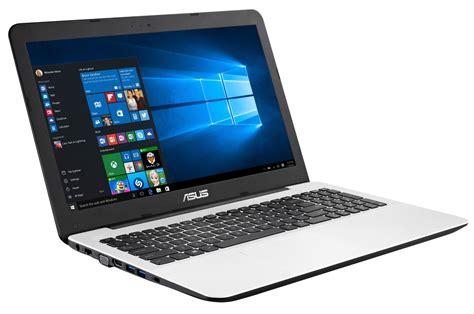 les meilleures dalles d ordinateur portable disponibles sur le march 233