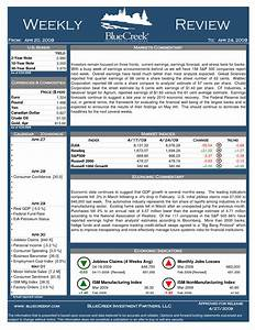 flash report format google search social media With weekly flash report template