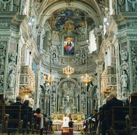 casa professa palermo orari chiesa ges 249 sposisicilia