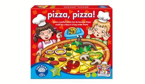 jeux de cuisiner des pizzas jeu pizza pizza jouet achat de jeux et jouets à