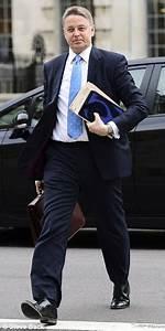 Cabinet Secretary Sir Jeremy Heywood bars EU sceptics from ...