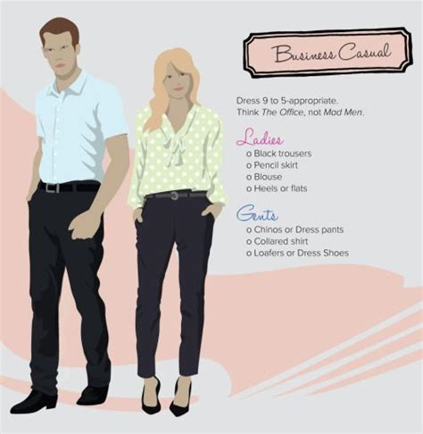 company x mas dress codes 1000 ideas about business casual dress code on business formal wear and