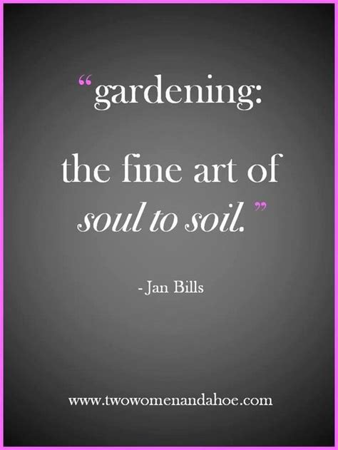 Best Images About Garden Quotes Pinterest