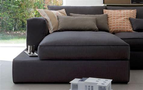 Italienische Sofas Günstig by Designer Ecksofa Caresse Jetzt G 252 Nstig Kaufen