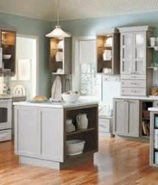 designer kitchen backsplash blue pearl granite countertops bring luxury and to 3225