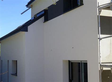 isolation exterieur maison neuve isolation par fautil isoler par ou par notre dossier