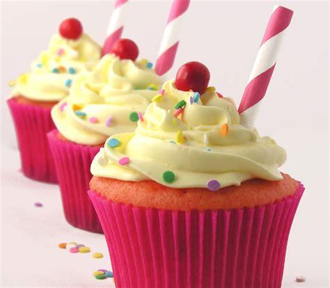 jeux de cuisine facile 7 idées originales de cupcakes jeux 2 cuisine