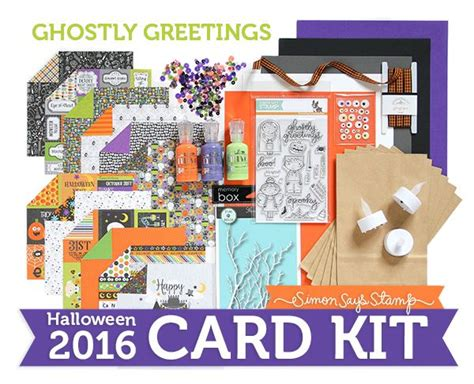 gghc  images greeting card kits card kit