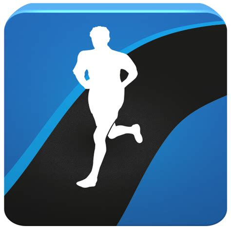 android running the best android apps for running and weightlifting