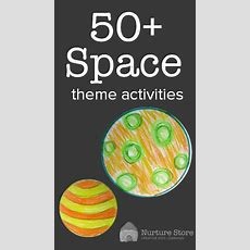 Blast Off! Space Game  New Teachers  Space Games, Space Preschool, Space Activities
