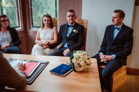 heiraten auf schloss burgau dueren hochzeitsfotograf aachen