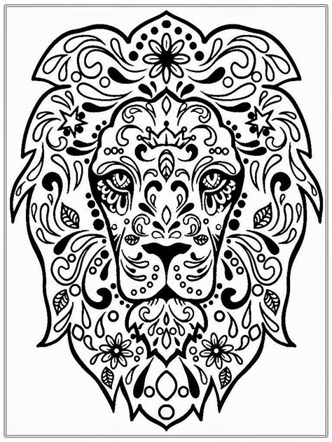 coloring pages  adult coloring pages pages  print