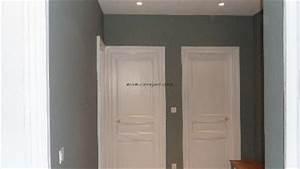 Peinture Porte Intérieure Mat Ou Satin : peinture sur tapisserie pas cher ~ Preciouscoupons.com Idées de Décoration