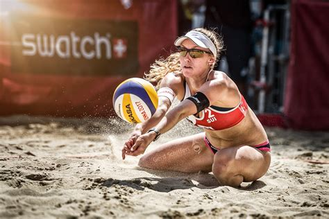 fivb beach volleyball world championships schifferl photography
