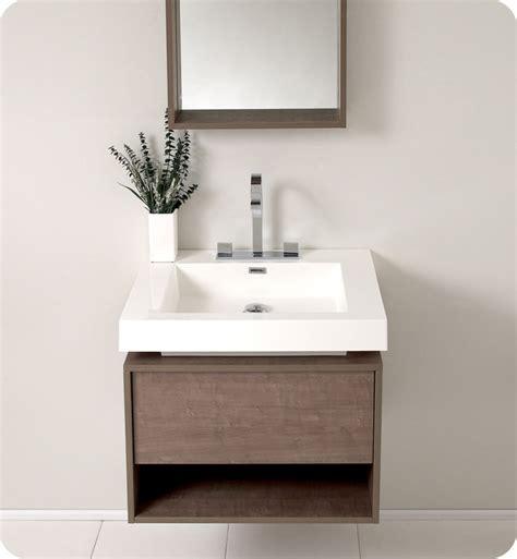 installing  wall mounted vanity tradewindsimports