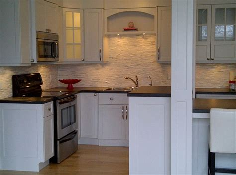 Kitchen Cabinet And Built In Cabinet Photos
