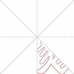 papercutting templates chinese crafts pinterest With chinese paper cut templates