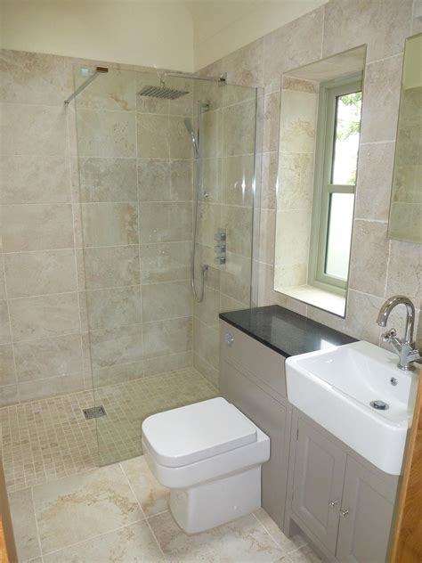 images bathroom tiles bathroom furniture tiles wood flooring in tattenhall