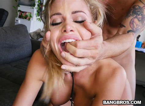 The Passionated Getting That Is Jessa Rhodes
