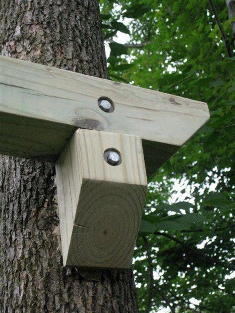 ueber  ideen ueber tree swings auf pinterest gartenschaukeln gartenstuehle und diy und
