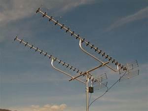 Antenne Tnt Hd Exterieur Reception Difficile : les derni res offres internet et mobile sont sur ~ Dailycaller-alerts.com Idées de Décoration