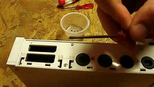 How To Open My Wii Console Tutorial  Wii Disassembly Guide