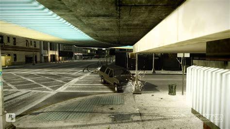gta iv suburban  challenger crash test hd youtube
