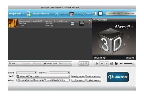 baixar video converter wmv para mp4 gratis