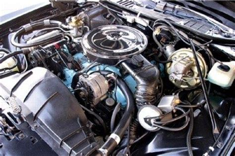 automobile air conditioning repair 2005 pontiac gto engine control forgotten goat 1973 pontiac gto hemmings motor news