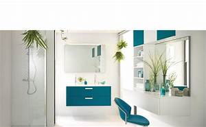 Deco Salle De Bain Gris : chambre deco salle de bain gris carrelage salle de bain idee deco avec carrelage salle bain idee ~ Farleysfitness.com Idées de Décoration
