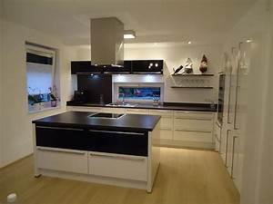 Küchen Planen Tipps : k che planen ~ Markanthonyermac.com Haus und Dekorationen