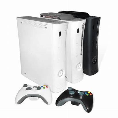 Xbox 360 Disc Drive Optical Repair Console