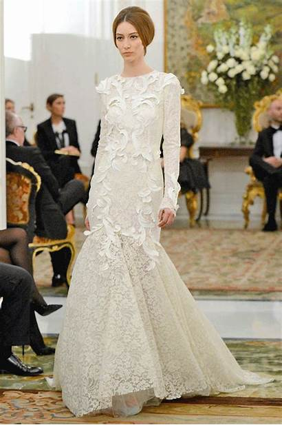 Dolce Gabbana Fashgif Moda Alta Gown Gifs