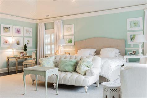 classic family home  coastal interiors home bunch