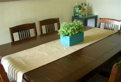 how long should a table runner be home decor where is that runner running