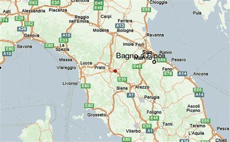 Bagno A Ripolo by Bagno A Ripoli Location Guide