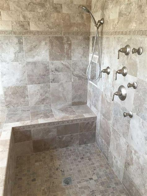 25 best bathroom ideas images on bathroom