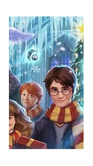 Harry Potter: Puzzles & Spells brings Zayn Malik to the ...