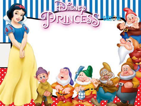 Biancaneve Testo by Biancaneve Biglietti Auguri Disney Cartoni Animati