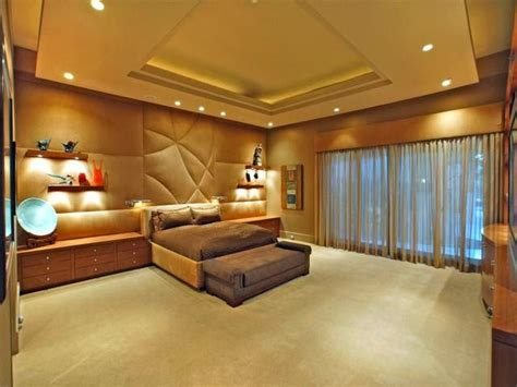 tricked  mansions showcasing luxury houses july