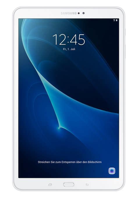 samsung tablet 10 1 lte