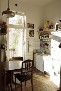 Küche Gemütlich Einrichten : hygge einrichtungsstil neue skandinavische tendenzen wohnen mit klassickern hygge ~ Markanthonyermac.com Haus und Dekorationen