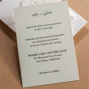 cw5179 wedding invitation in nigeria for tradition With sample of wedding invitation in nigeria