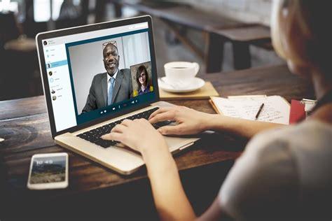 tips  rock  virtual interview lucasgroup