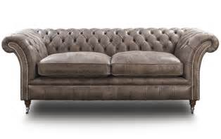 sofa chesterfield chesterfield sofas the marquis 3 seater