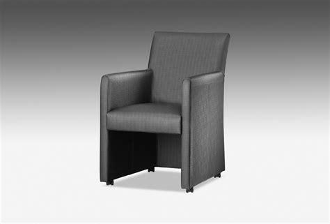 roulettes pour fauteuil de bureau fauteuil a roulettes 28 images fauteuil merisier 224