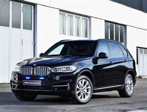 Bmw Maintenance Plan by Complete Guide To Bmw S X5 Maintenance